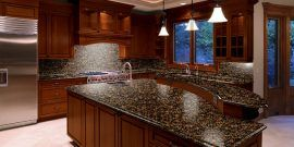 Group 2 Premium Granite