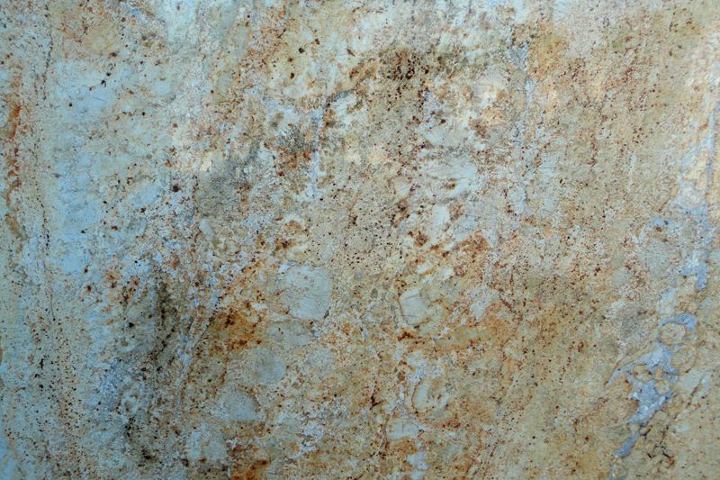 Granite For Less : Colonial Gold ? Atlanta Granite For Less