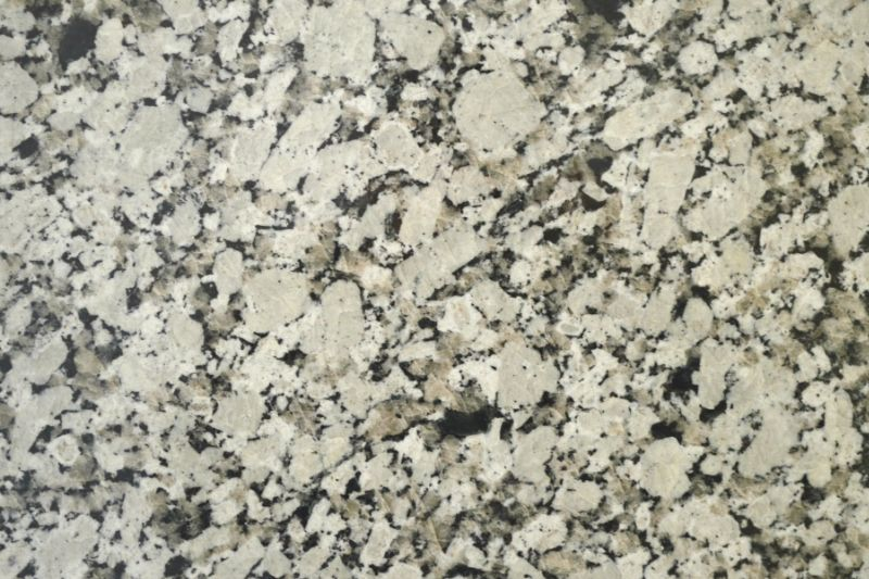 Granite For Less : Cookies And Cream ? Atlanta Granite For Less