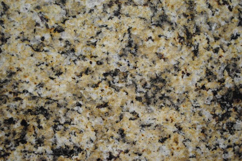Granite For Less : Giallo Napoli ? Atlanta Granite For Less