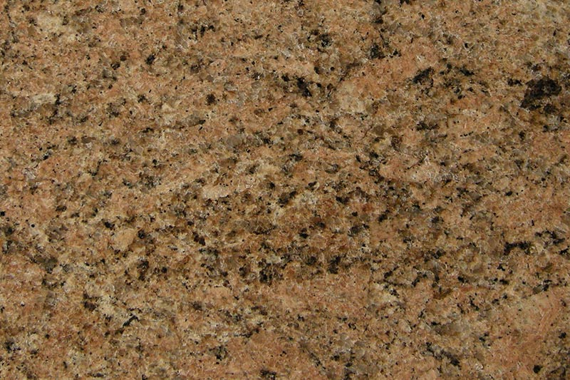 Granite For Less : Giallo Veneziano ? Atlanta Granite For Less