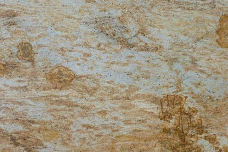 Granite For Less : Golden Rustic ? Atlanta Granite For Less