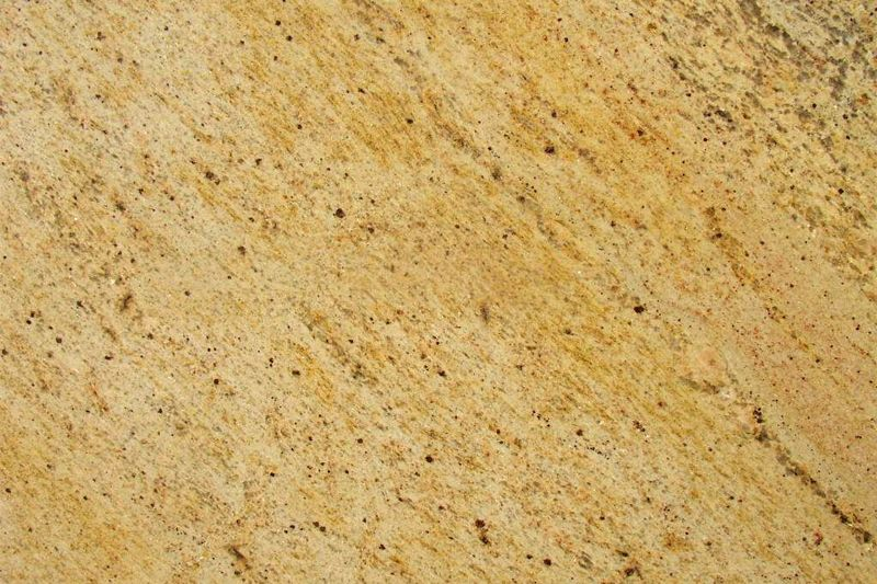 Granite For Less : Instant Quote! ? Atlanta Granite For Less