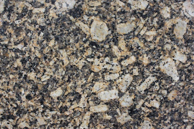 Granite For Less : Medina Brown ? Atlanta Granite For Less