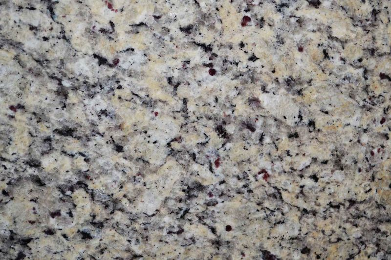 Granite For Less : Santa Cecilia Light ? Atlanta Granite For Less