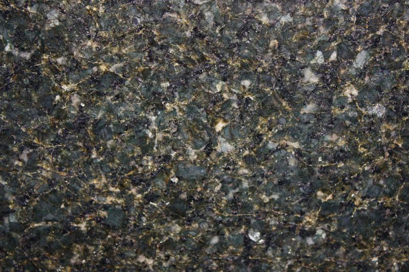 Granite For Less : Ubatuba ? Atlanta Granite For Less