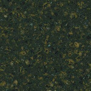 Caerphillygreen