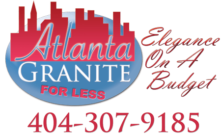 Atlanta Granite For Less