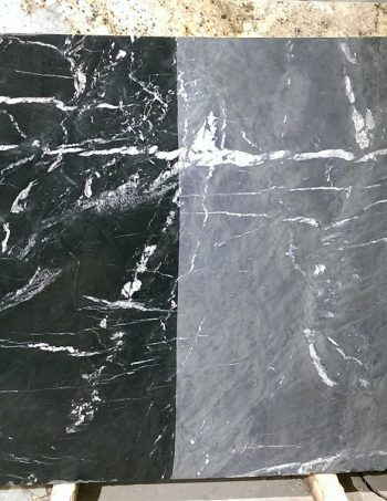 black soapstone_slab