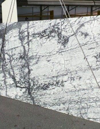 white-soapstone